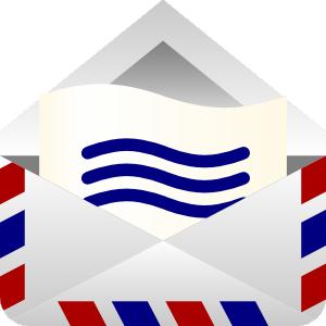 envelope-clip-art-259048