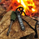 kresadlo Wildo Fire Flash Small