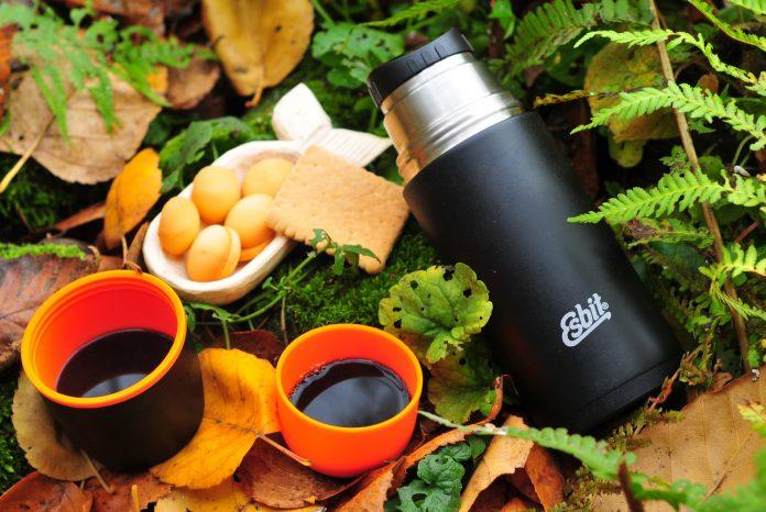 termoska Esbit VF500ML