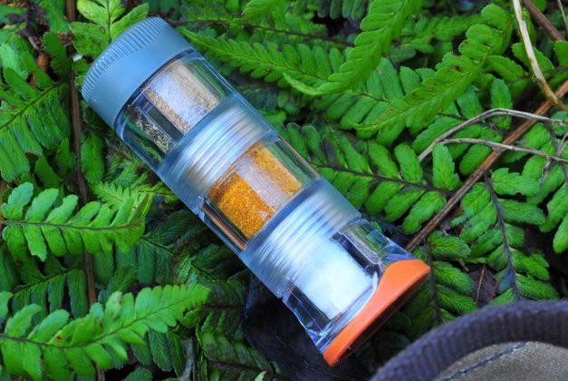 korenička GSI Outdoors Spice Missile