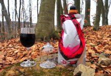vínna karafa GSI Outdoors