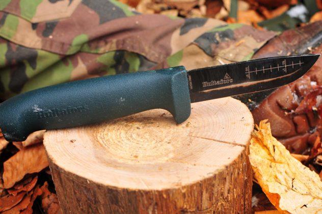 nôž Hultafors OK1
