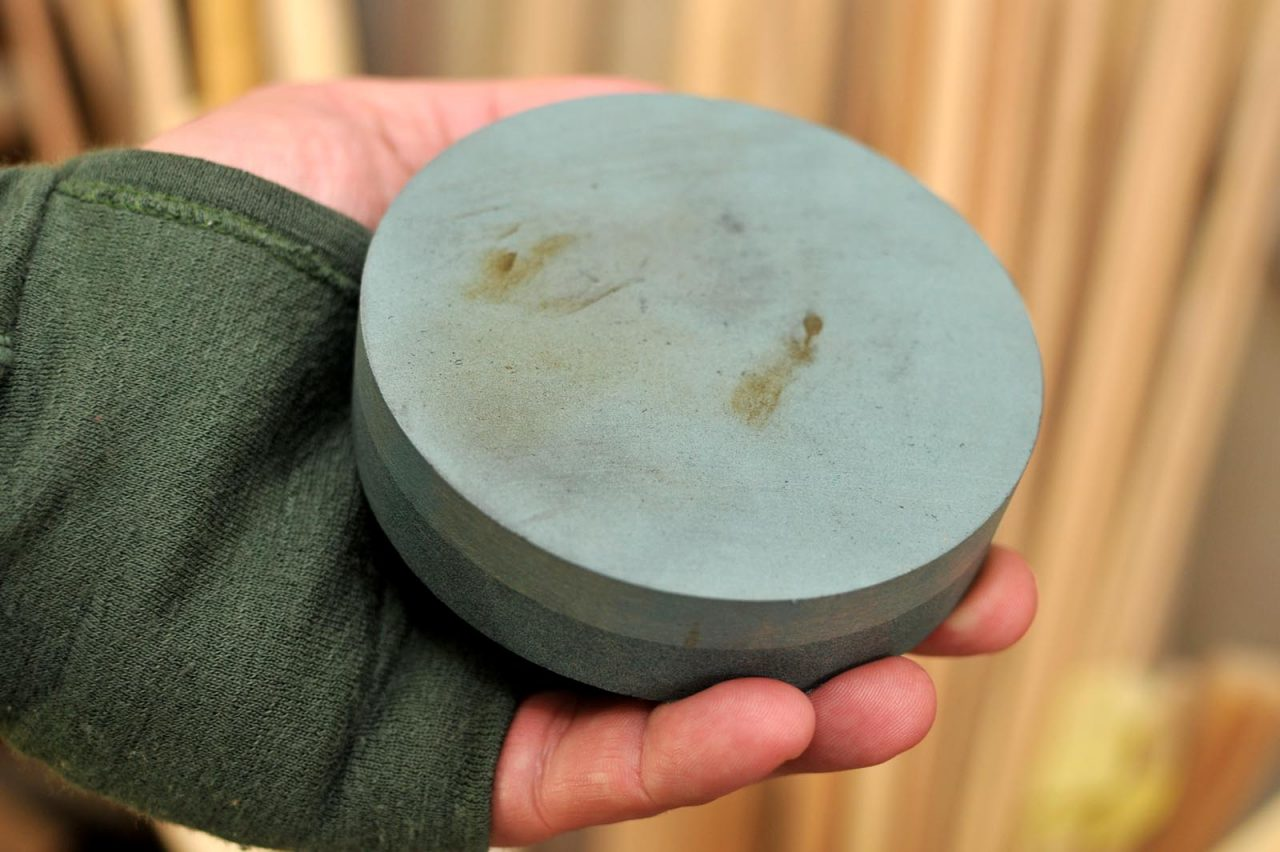 brúsny kameň AC-T Servis