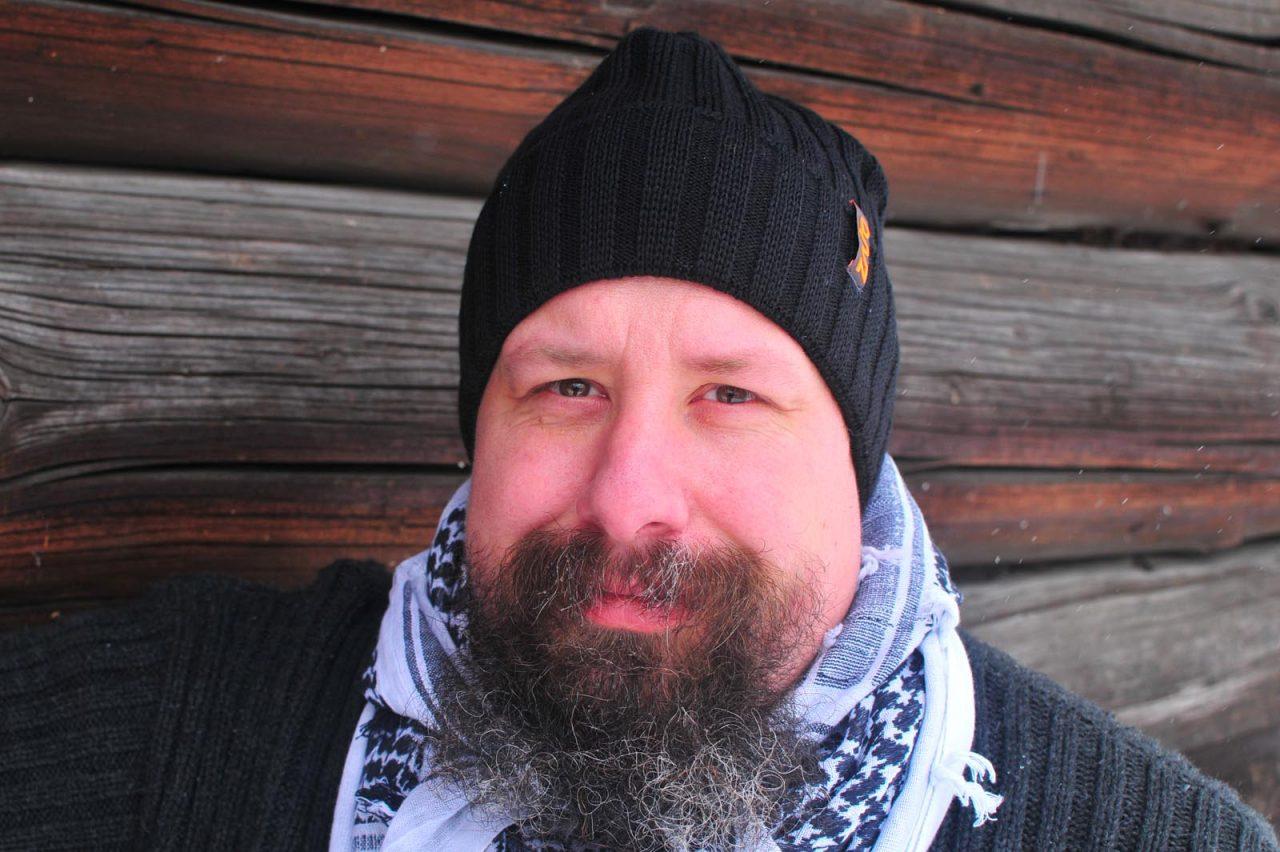 čiapka Zajo Jukka M Beanie