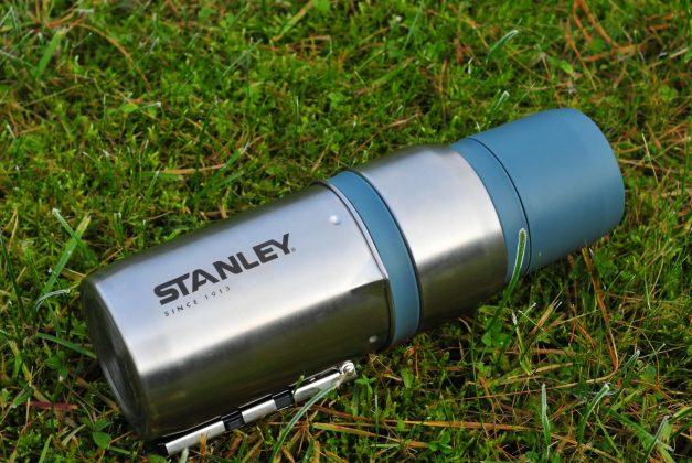 kávovar Stanley Vacuum Coffee System