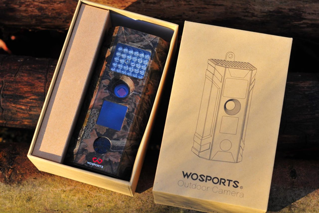 fotopasca Wachman Wosports L93