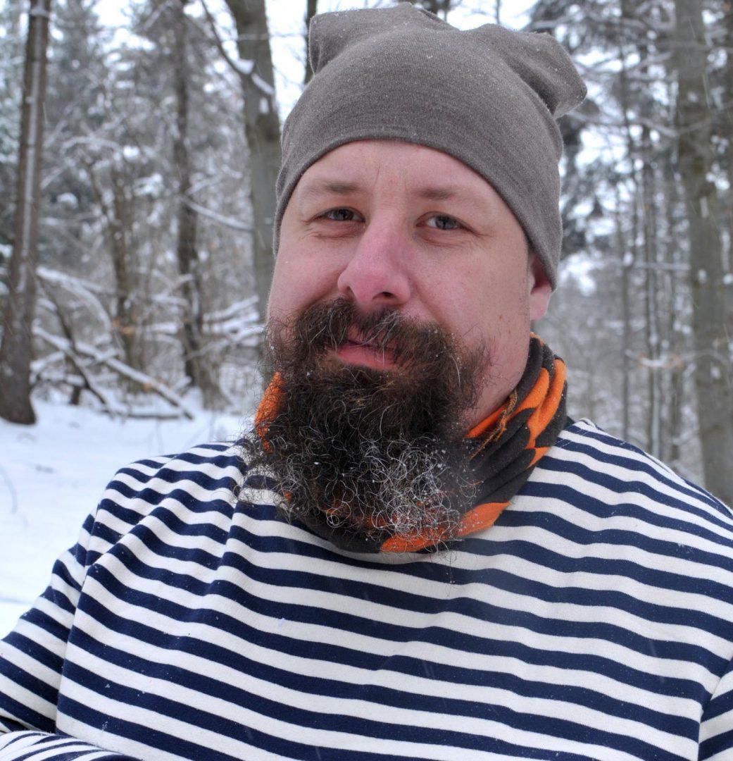 zimné námornícke tričko VMF , teľňaška,Tельняшка, telnyashka