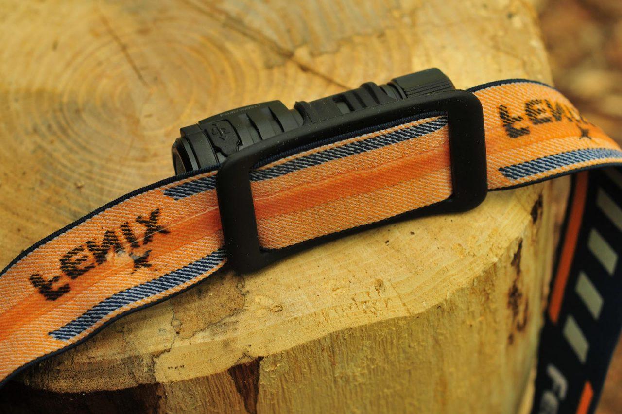 Fenix HM50R