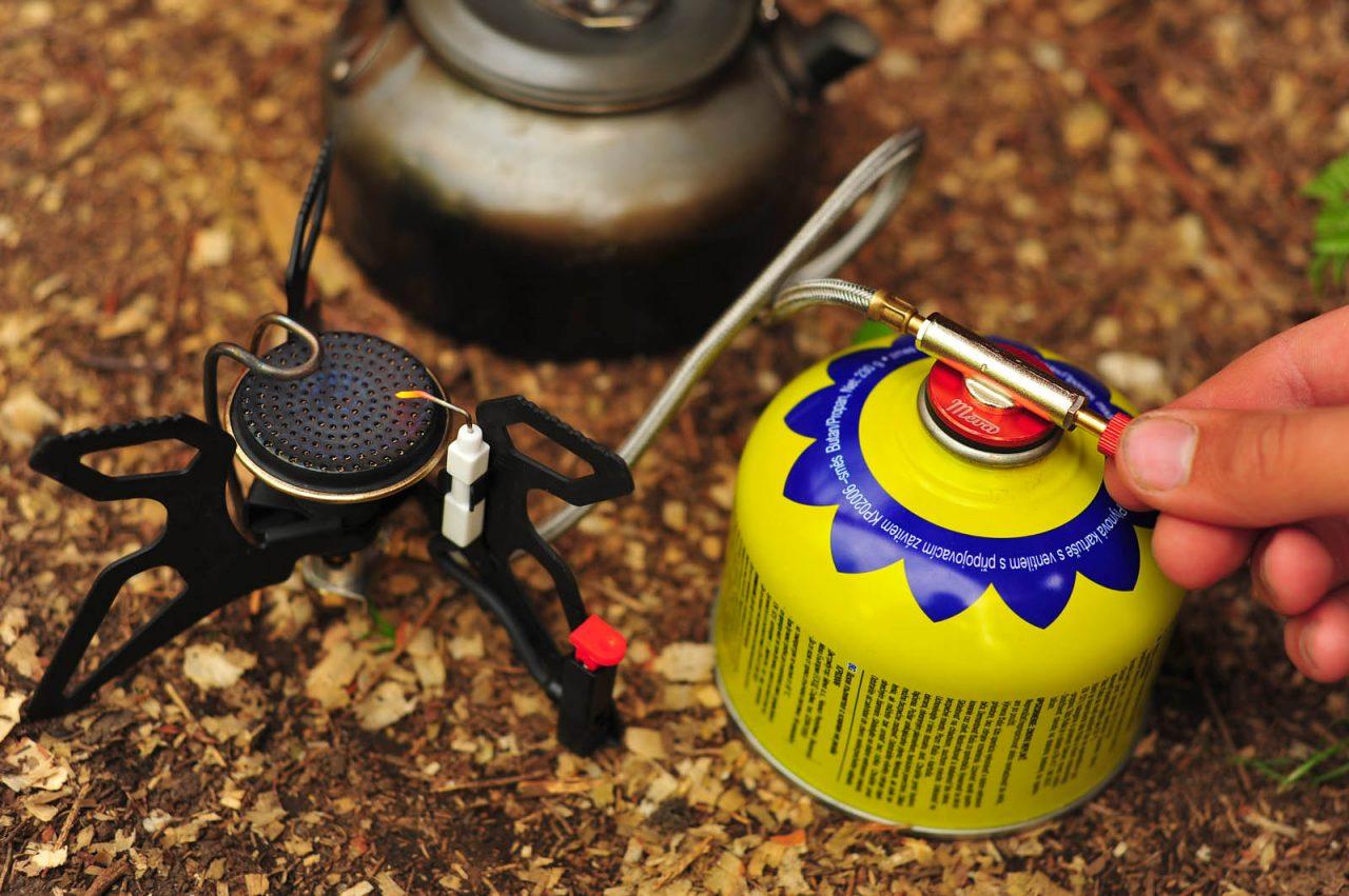 Meva Spider Pro KP17001