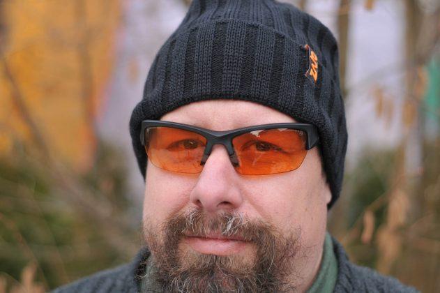 okuliare Wiley X Valor