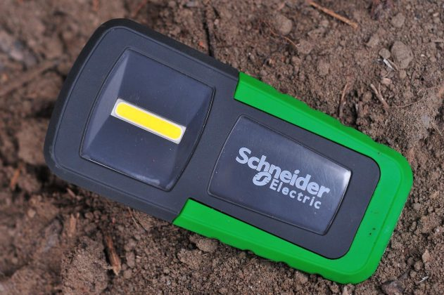 Schneider Electric Thorsman Mini 1.5 LED