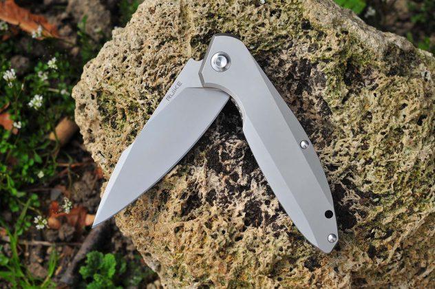 Ruike P128-SF